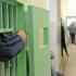 Un detenuto rom aggredisce con calci e morsi gli agenti nel carcere di Monza
