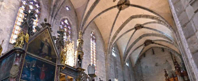 Francia: la diocesi di Tolosa allontana i preti condannati per pedofilia