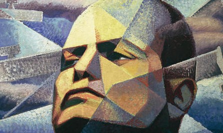 Busti e ritratti di Mussolini in mostra a Salò. E l'Anpi si scatena