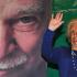 Donna Assunta: «Basta con queste polemiche su Giorgio, vergognatevi»