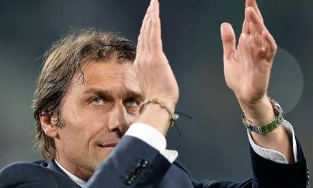 Calcioscommesse, assolto Antonio Conte dall'accusa di frode sportiva