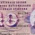 Referendum in Svizzera: volete 2500 franchi al mese senza lavorare?