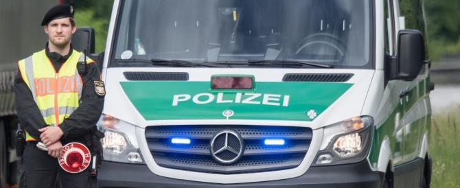 Germania, una Colonia bis? Donne molestate da immigrati a un concerto