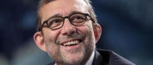 Giachetti: le liste del Pd a Roma? Non le ho fatte io, chiedete a Orfini