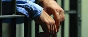 Lo stupratore in permesso premio era libero grazie al governo Renzi