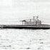 Sottomarino ritrovato nel mare di Tavolara: fu affondato dagli italiani? (gallery)