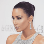 L'attrice in una sua foto recentissima.  (Foto Instagram)
