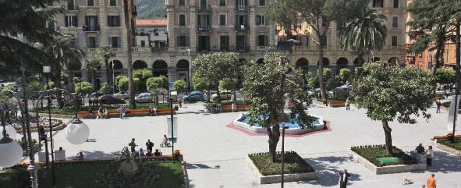 La Spezia, scompiglio per le ronde islamiche: il sindaco Pd si oppone