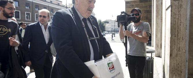 Comunali, presentate le liste. A Roma in corsa 16 aspiranti sindaci