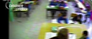 Botte e insulti agli alunni: in manette un'altra maestra inchiodata dai video