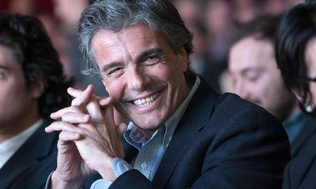 Marchini: «Non celebrerò le unioni gay se dovessi diventare sindaco»
