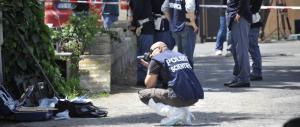 Uccise la ex a coltellate, confermata la condanna a 25 anni per Broccolo