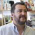 Salvini: «Napolitano? Vada pure a godersi la sua ricca pensione…»