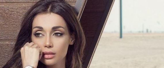 Iran, le modelle arrestate rischiano due anni di carcere per le foto senza velo