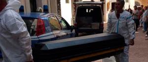 Perugia, 70enne trovata morta in casa. La sua badante portata in questura