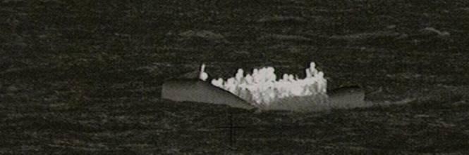 Migranti, nuovo naufragio: recuperati 45 corpi, si temono decine di dispersi