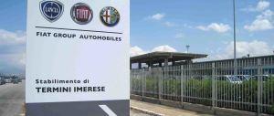 """Un'equipe di psicologi per """"curare"""" gli ex operai della Fiat: «Sono depressi»"""