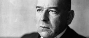Le profezie di Spengler ottanta anni dopo: l'Europa non può più ignorarle