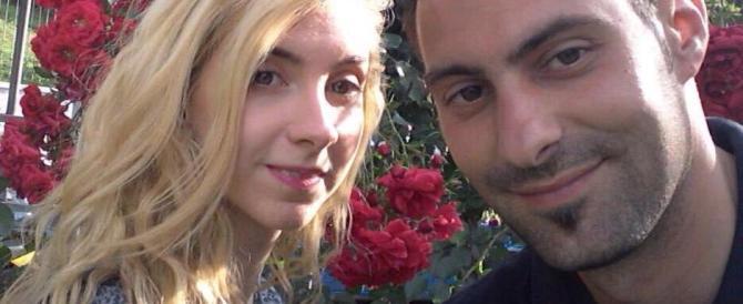 La confessione-horror del killer di Sara: «Sono un mostro, l'ho bruciata viva»