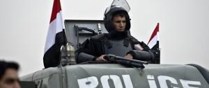 Dopo Regeni il ministro del Turismo egiziano vola in Italia: «Venite da noi…»