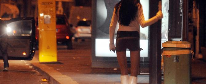 La prostituzione spiegata ai bimbi: iniziativa choc di un comune milanese