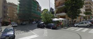 Arrestata banda di rapinatori romani: in un anno 11 colpi alle banche