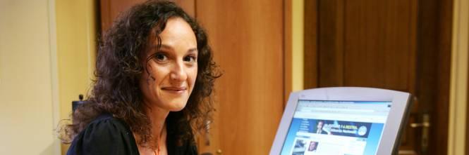 Rita Fantozzi, la giornalista nel ricordo del mondo politico del centrodestra