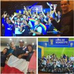 In Brasile Rivaldo è ancora un idolo. (Foto Instagram)