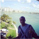 I detrattori del calciatore lo accusano di parlare male del Brasile perchè da tempo vive negli Usa. (Foto Instagram)