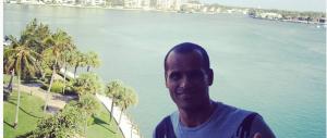 """Il consiglio shock di Rivaldo: """"Olimpiadi a Rio? State a casa"""" (foto)"""