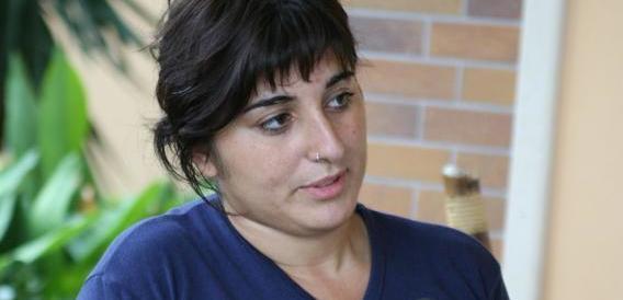 Sabrina Misseri resta in carcere: va in fumo il tentativo di avere i domiciliari