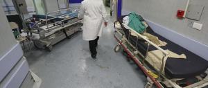 Scandalo a Londra: i malati lasciati morire senza dire niente alle famiglie
