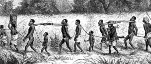 Ovile-lager scoperto in Sardegna: c'è la tratta degli schiavi dall'Est Europa?