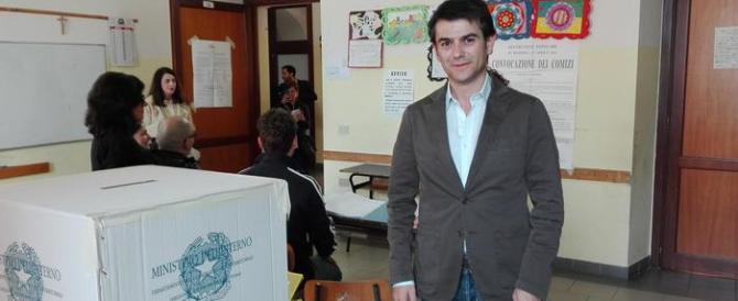 Seggi elettorali nelle aule, presidi all'attacco: è un danno alla scuola