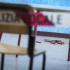 Schiaffi, calci e insulti ai piccoli alunni: sospese tre insegnanti nel messinese
