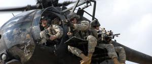 """Usa e Russia si decidono a marciare su Raqqa, la """"capitale"""" dell'Isis"""