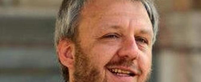 Solito copione in casa Pd: Uggetti, il sindaco arrestato, si è autosospeso