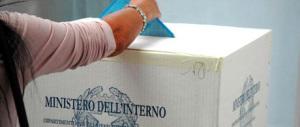 A Roma una falsa Meloni e un falso Salvini. I trucchetti per danneggiare la destra