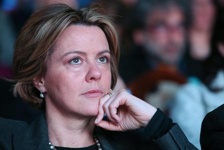 Sanità negata, 11 milioni di italiani non possono pagarsi le cure mediche