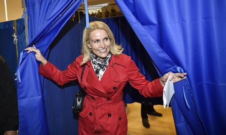 """Febbre da Brexit. Dopo Francia e Olanda """"contagiata"""" la Danimarca"""