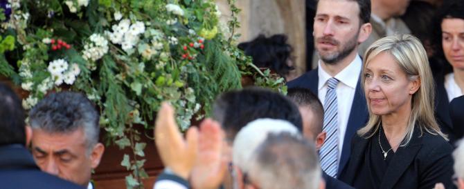 Casaleggio jr: «In politica mai. Proseguirò il lavoro di mio padre»