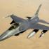 Regeni, l'Egitto protesta per la decisione dell'Italia sugli F16
