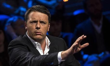 L'Italicum diventa un boomerang per Renzi. Ora nel Pd c'è chi vuole cambiarlo