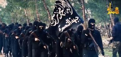 Siria, violento contrattacco dell'Isis: decine di civili morti ad Aleppo