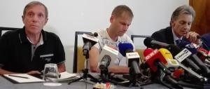 Il caso doping di Schwazer: la procura di Roma adesso apre un'inchiesta