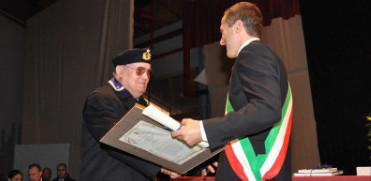 Addio al comandante Gianoli, eroe della Decima a Gibilterra e Alessandria