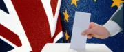 Sulla Brexit è scontro tra economisti. Ma sul voto pesa l'«effetto Cox»