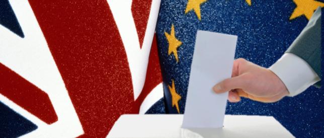 Brexit, ora i bookmaker puntano secco sulla permanenza nell'Ue