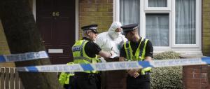 Deputata uccisa, Gran Bretagna sotto choc. Cameron: «È una tragedia»