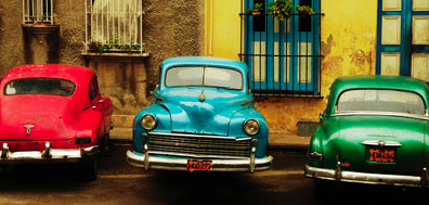 Sei compagnie aeree degli Usa tornano a volare su Cuba dopo oltre 50 anni